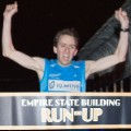 09 empire run up