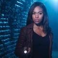 shocking character deaths Abbie Mills