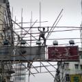 hong kong bamboo 7