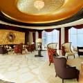Abu Dhabi Suite, St Regis Abu Dhabi