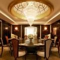 Abu Dhabi Suite2, St Regis Abu Dhabi
