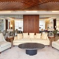 Le Gray, Beirut -- The Presidential Suite