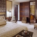 Imperial Suite, The Palace Downtown, Dubai