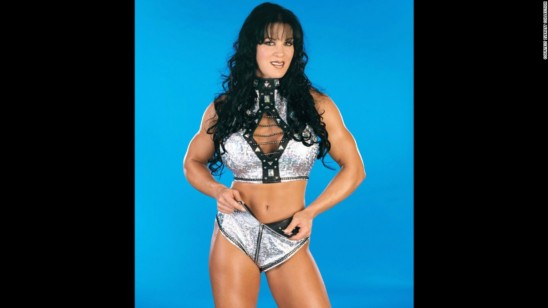 "<a href=""http://www.cnn.com/2016/04/21/entertainment/chyna-wrestler-dead/index.html"" target=""_blank"">Joan Laurer, the former pro wrestler better known as Chyna,</a> was found dead in her Redondo Beach, California, apartment on April 20. The cause of death is under investigation, but police said there were no signs of foul play. Laurer was 45."