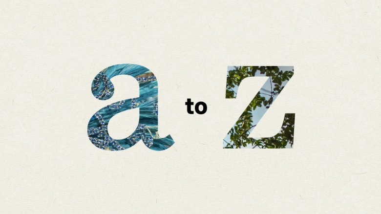 A to Z guide to Brazil