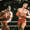 RESTRICTED Rocky 4 IV Drago