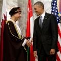 01 Obama Saudi 0421