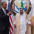 02 Obama Saudi 0421