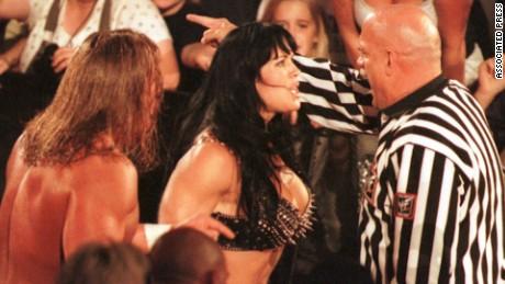 chyna wrestler Joan Laurer WWE dies orig vstop_00000000