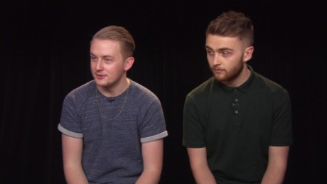 Disclosure talks surprising Coachella with Lorde, Sam Smith_00011128