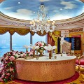 Burj-Al-Arab---Royal-Suite-