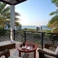 CMU-Rooms-Chedi-Club-Suite-Terrace-Ocean-View01