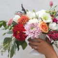 01 lyric florist