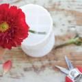 05 lyric florist