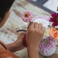 08 lyric florist