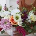 10 lyric florist