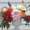 11 lyric florist