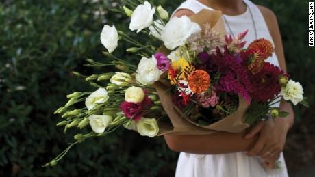 12 lyric florist