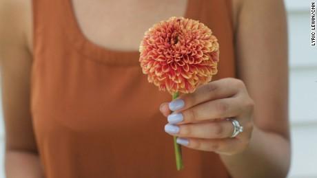 14 lyric florist