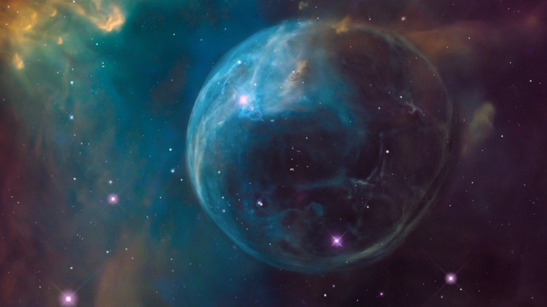 NASA spots massive space bubble orig vstan dlewis_00000000.jpg