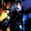 02.prince fashion.prince-purple-rain.warner bros