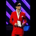 07.prince fashion.GettyImages-79697149