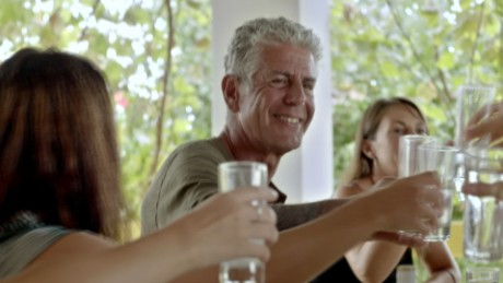 Anthony Bourdain Parts Unknown 2016_00002107