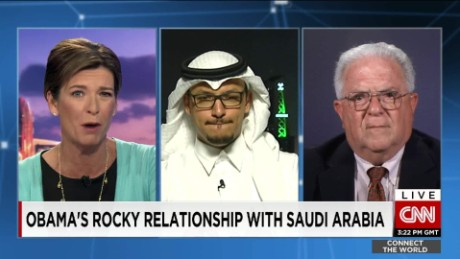 exp connect the world becky anderson us saudi relations _00002001