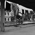 biancoshock wheelchair 2