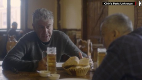 anthony bourdain tbilisi in the kitchen_00005606.jpg