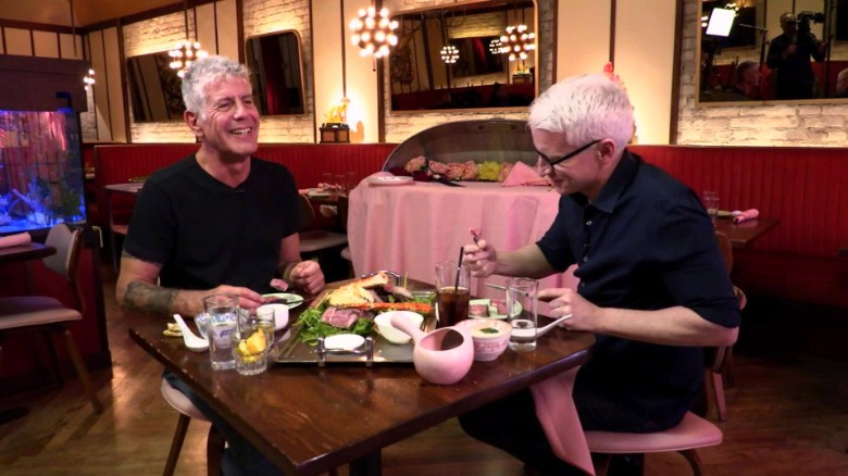 anthony bourdain buenos aires in the kitchen _00013919
