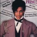 04 Controversy 1981