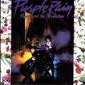 06 Purple Rain 1984