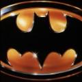 11 Batman 1989