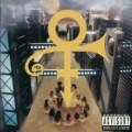 14 Love Symbol Album 1992