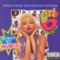 18 Girl 6 1996