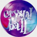 21 Crystal Ball 1998