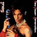 22 New Power Soul 1998 copy