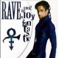 24 Rave Un2 The Joy Fantastic 1999