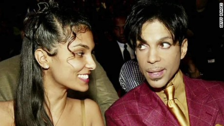 prince love interests wives kaye pkg ac360_00035119.jpg