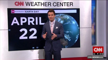 earth day explainer van dam cnni nr lklv_00012618