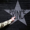 02 prince memorials 0422
