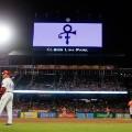 09 prince memorials 0422