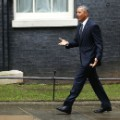 03 Obama UK