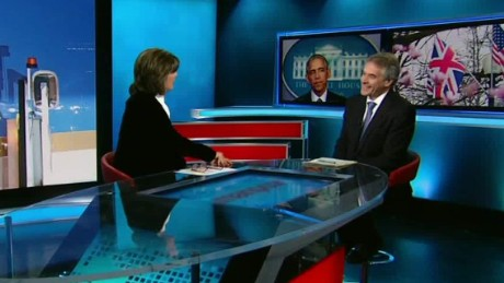 Amanpour Peter Westmacott interview_00001625