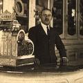 Dante-Mutinelli-in-the-1920s