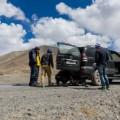07 tajikistan Pamir Highway