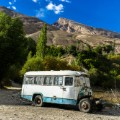 09 tajikistan Pamir Highway