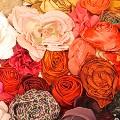 Sartoria-Principessa-cloth-roses