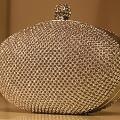 Sartoria-Principessa-handbag